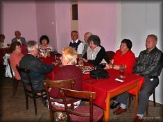 Setkání seniorů 8.10.2016